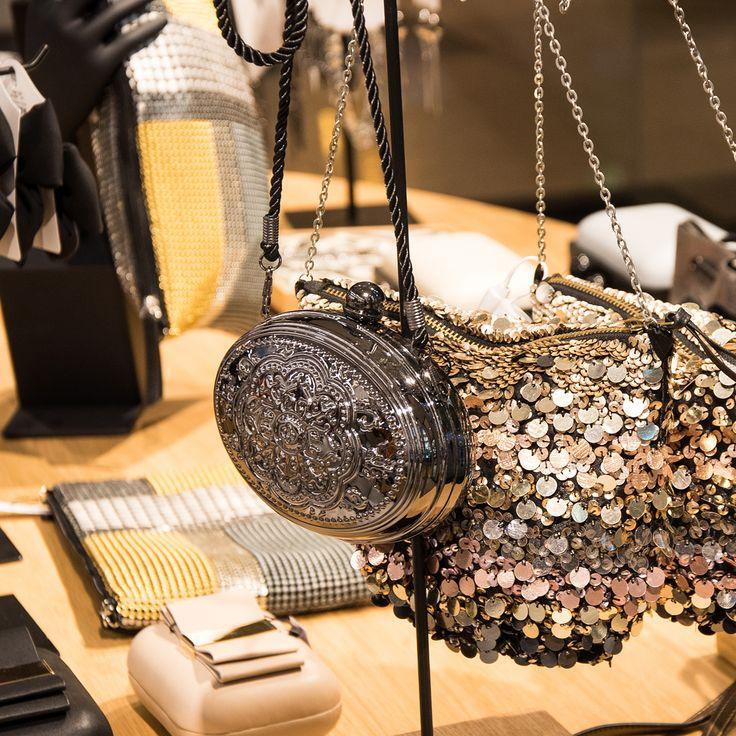 Wedding Season is ON ❤  #vilanova #vilanova_accessories #vilanovaaccessories #summer #collection #accessories #newin #wedding #season