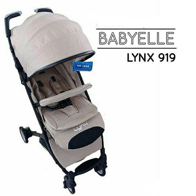 39+ Stroller roda 3 baby elle ideas in 2021