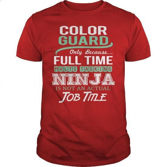 Awesome Tee For Color Guard #shirt #Tshirt. SIMILAR ITEMS => https://www.sunfrog.com/LifeStyle/Awesome-Tee-For-Color-Guard-144256665-Red-Guys.html?60505
