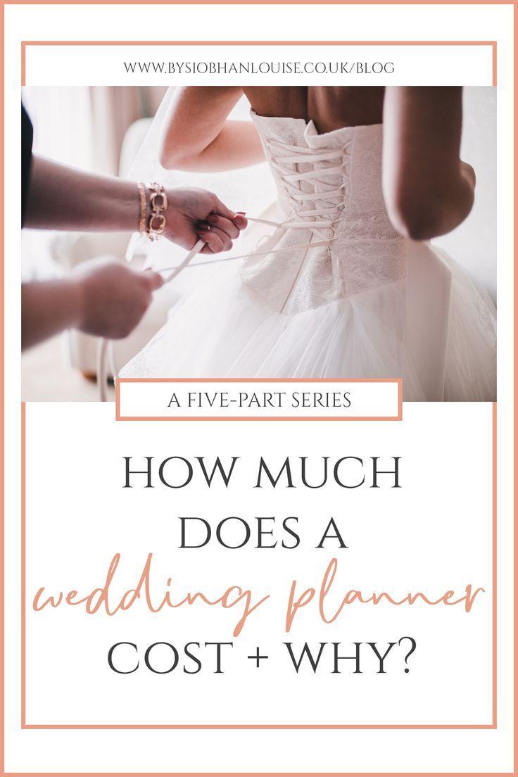 Wedding Coordinator Jobs.Tips In Hiring A Wedding Planner On A Budget Wedding Planner