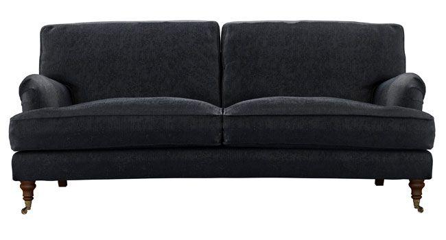 bluebell | Sofas | Sofa.com