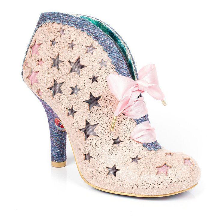 Chaussures - Sandales Choix Irrégulier U4Hed