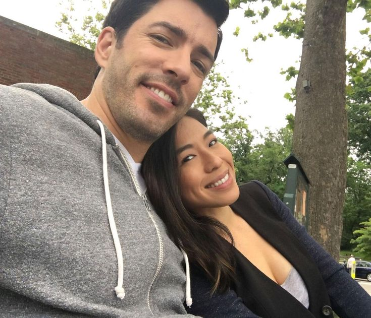 Property Brothers' Drew Scott Is Engaged! All the Details from His Sweet Proposal