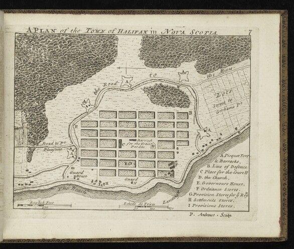 47 best Maps of Virginia images on Pinterest  University of