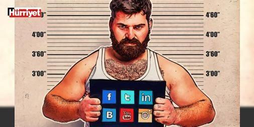 Sosyal medya hesaplarınızı korumanın yolları : Tüm dünyada olduğu gibi ülkemizde de sosyal medya ağları milyonlarca insan tarafından her gün yoğun bir şekilde kullanılıyor. Sosyalleşmek kendimizi ifade etmek bilgi sahibi olmak ve keyifli vakit geçirmek için kullandığımız Facebook Twitter Instagram gibi popüler sosyal ağlar giderek artan bir şekilde siber suçluların da hedefinde üst sıralarda yer almaya başladı. Hatta son günlerde ülkemizde bazı tanınmış isimlerin sosyal medya hesaplarının…