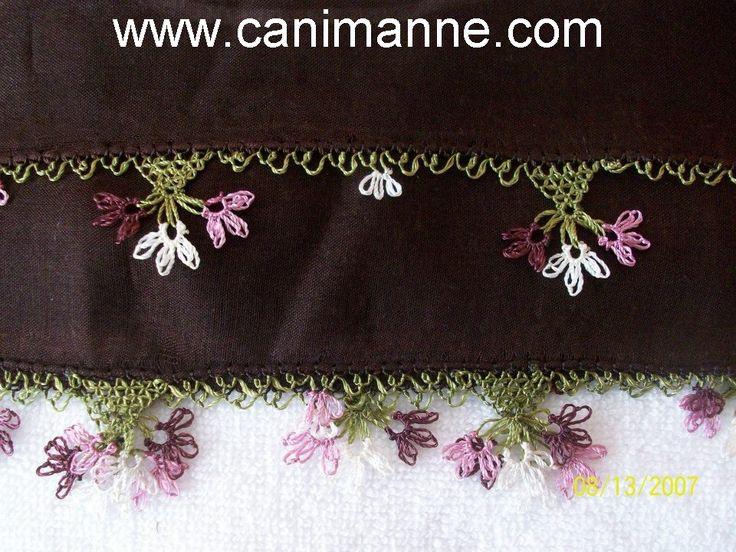 Yazma Örnekleri http://www.canimanne.com/yazma-ornekleri.html