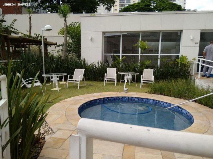 Apartamento para Locação, São Paulo / SP, bairro Barra Funda, 2 dormitórios, 1 banheiro, 1 garagem