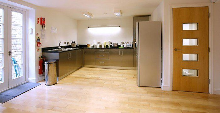 If you've been looking for a new style for the flooring in your home, it's wise to switch to wood flooring as it not only will make your home appealing but will increase its value attracting potential buyers.