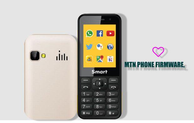 Download Mtn Smart M561m3 Kaios Firmware No Password In 2020 Firmware Download Smart