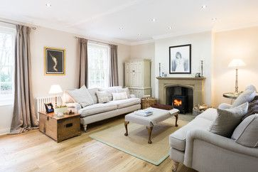 http://www.houzz.com/projects/867008/yorkshire-cottage