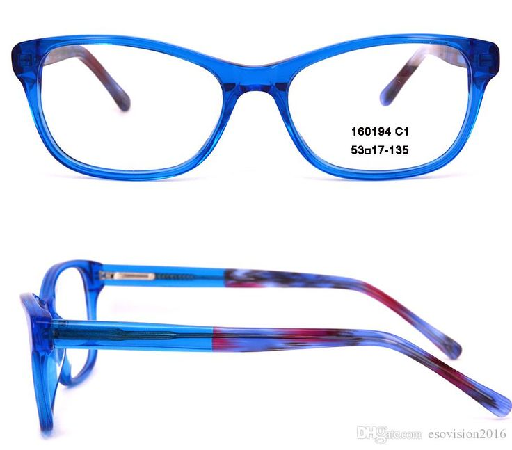 glasses frames online cheap  17 Best ideas about Glasses Frames Online on Pinterest
