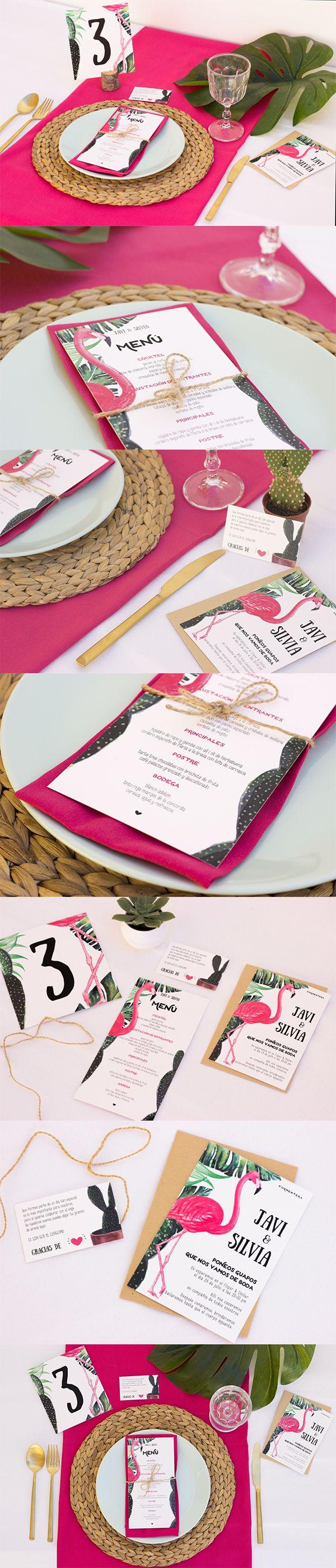 Invitaciones de boda que harán vuestro día inolvidable. Nuestros artículos en www.bienbonico.com #invitacionesboda #invitacionesdeboda #bodasconencanto #papeleriadeboda #decoraciondebodas #organizaciondebodas #organizadorabodas #wedding #weddingplaner #bodasespaña #novia #novias #bodasbonitas #novias2018 #lgtb #fashi #bodasconencanto #bride #bodasdiferentes #decoraciondeeventos #weddinginvitation #love #savethedate #mesaboda #mesasboda #bodaideas #decoracionbodas #bodasconestilo #bodascampo