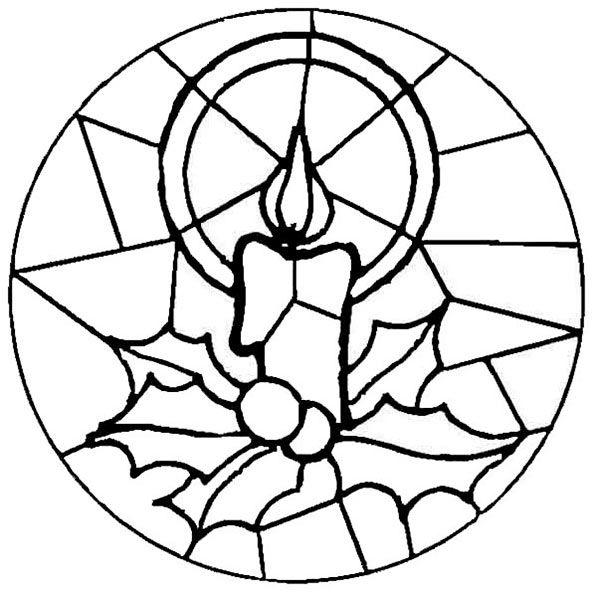 Weihnachten Mandala Ausmalbilder.Ausmalbilder Weihnachten Mandala Zum Drucken Mandala Ausmalbilder