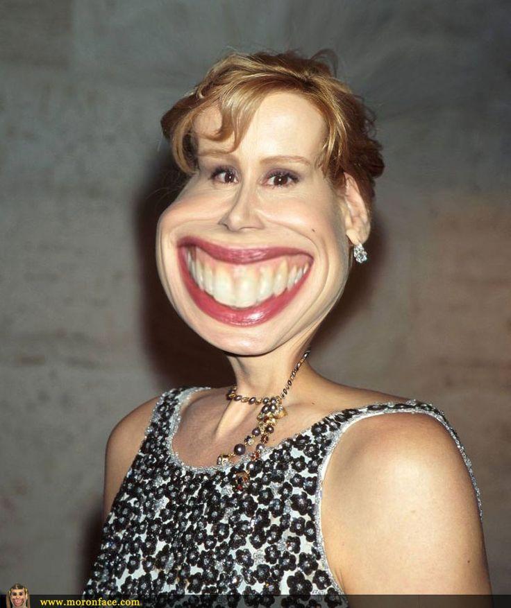 Сделайте смешные фотографии ваших лица фото   смешные фото   уродливые фотографии