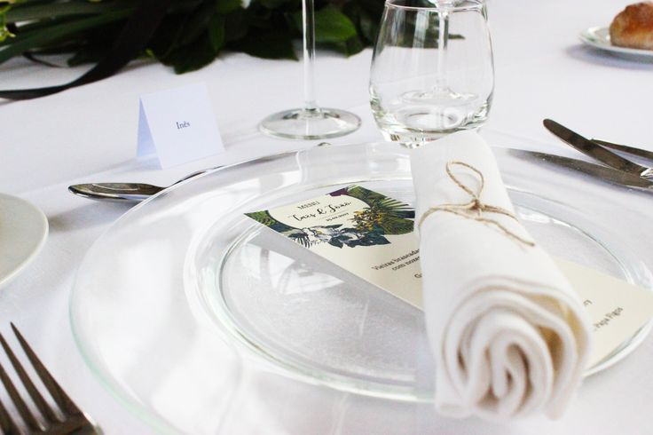 I&J #weddings #greenandwhite #decorations #woods #weddinginspiration #weddingideas #weddingdecoration #weddingvenues