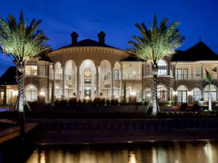 For a private tour of an Windermere Florida or to learn more about Windermere Mansions call us at (352) 478-4300. Description from sterlingchaserealty.com. I searched for this on bing.com/images