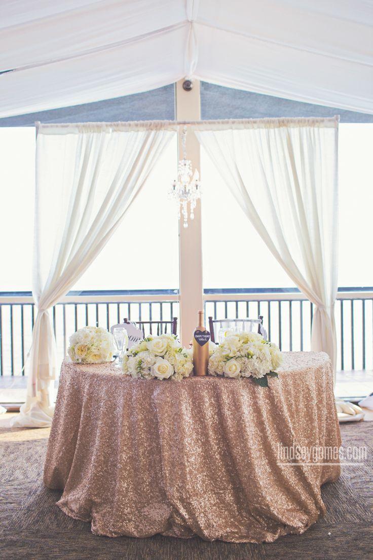 {marty & lindsey} wedding at ventana grill – pismo beach, ca