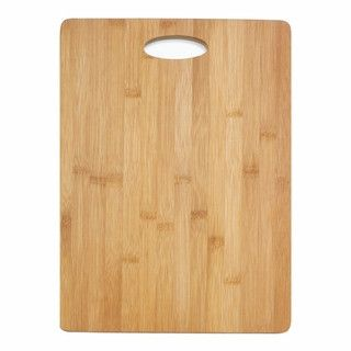 Bamboo Cutting Boards | Home Goods Galore