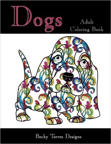82 Best Adult Coloring Books Images On Pinterest