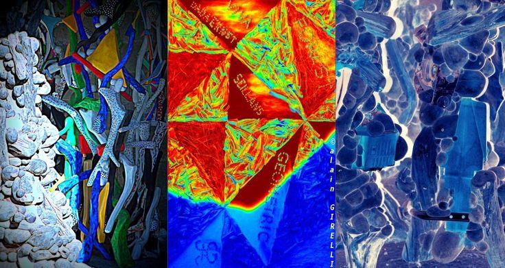 https://image-store.slidesharecdn.com/604e9257-58b0-45fd-afef-5827a64e4c1e-original.jpeg .  sculptures bois peint . forêt géométrique .forêt gobe tronçonneuses .bemalte Holzskulpturen. Geometrische Wald .Drill verschlingt Kettensägen.esculturas de madera pintadas. bosque geométrico .Drill engulle motosierras. painted wood sculptures. Geometric forest .Drill gobbles chainsaws.malet træ skulpturer. Geometrisk skov .Drill gobbles motorsave. målade träskulpturer.