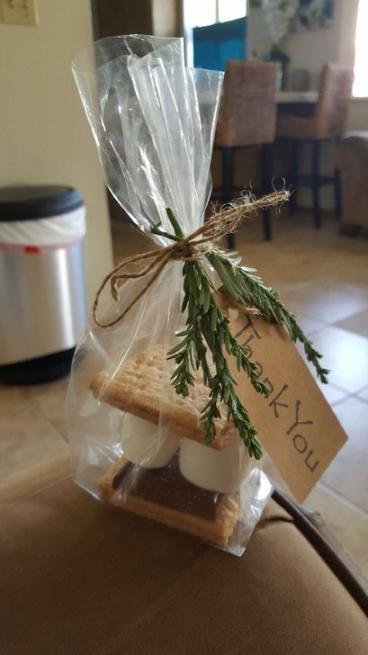 99 Cute Winter Baby Shower Ideas