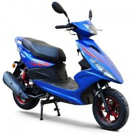 Atv Connection offers #150ccgasscootersforsale on heavy discount price with free shipping in USA.  https://www.atvconnectionusa.com/collections/150cc-gas-scooters-for-sale