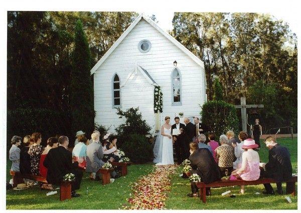 Roberts Restaurant | Wedding Venue Review - Wedding Blog Sydney