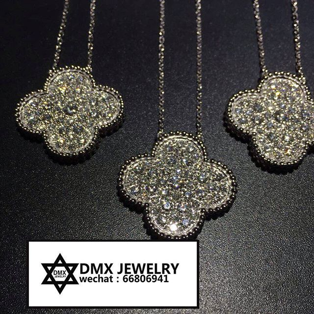 Instagram media dmxjewelry0410 - AIl jewelries are real 18k gold and real diamonds;jewelry factory wholesale price and high quality ;All jewelries are 1:1 super copy of original ,with original boxes and certificate ;Worldwide shipping by DHL or FEDEX or others; ❤️wechat:66806941❤️ ❤️line:66806941❤️ ❤️whatsapp:+8618655110803❤️…
