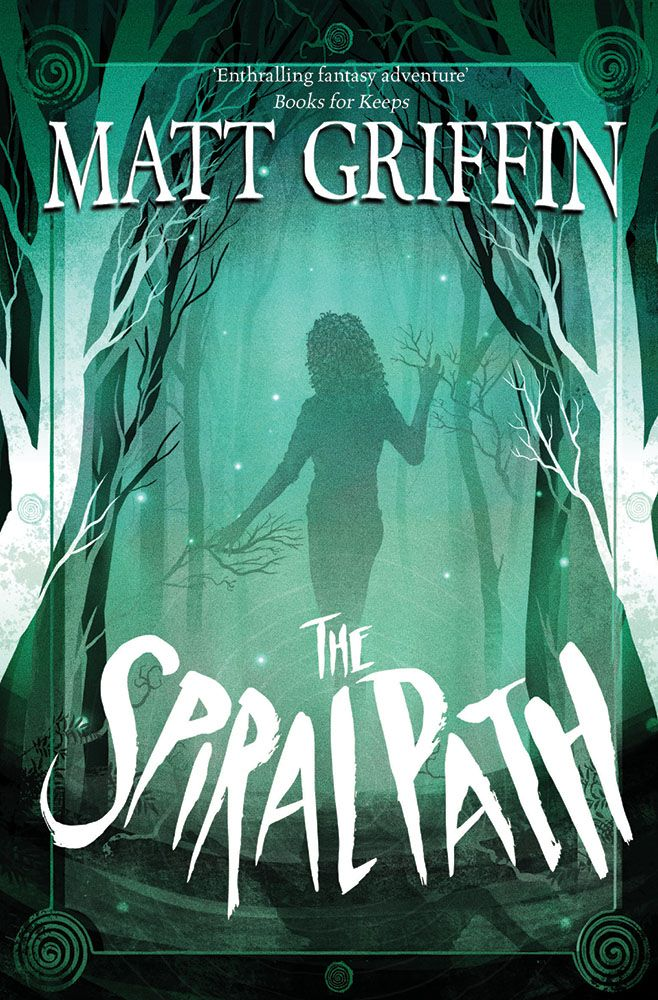 The conclusion of the Ayla trilogy. The battle was won but the enemy has escaped and Ayla, Sean, Finny and Benvy know their home of Kilnabracka is in serious danger. The town looks untouched, but the friends are being drawn into a trap.  Only they can save themselves and the townsfolk