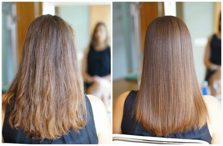 ¡Descubre lo nuevo en Tratamientos Capilares!¿Te gustaría recuperar la sedosidad y el brillo de tu cabello? Lo que buscas es el Botox Capilar. Este trat