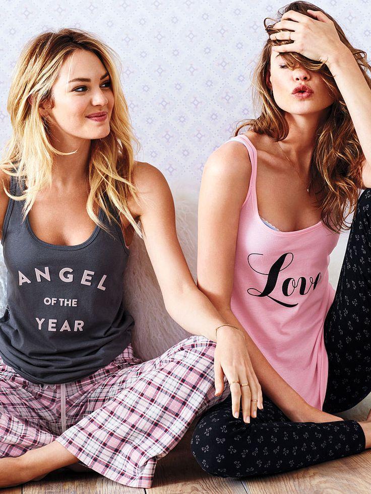 SUPERELA.com by ILANA DIEZ - pijama / pajama / camisola / roupa de dormir / sleepytime / intimates / playsuit / sleepwear / underwear