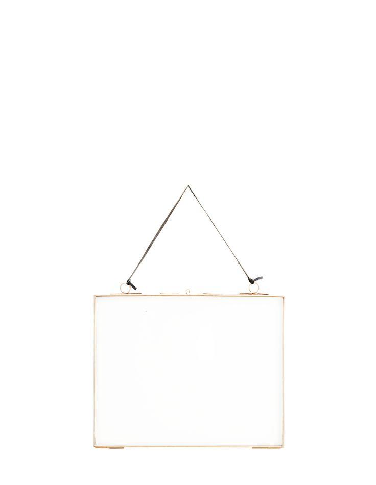 ber ideen zu fotos aufh ngen auf pinterest. Black Bedroom Furniture Sets. Home Design Ideas
