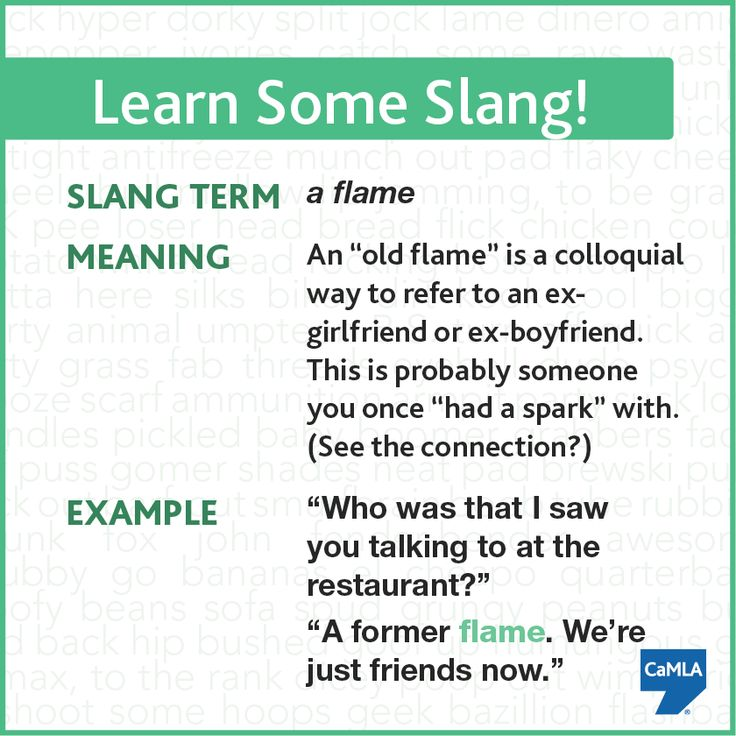 426 Best English Slang Images On Pinterest English English Idioms