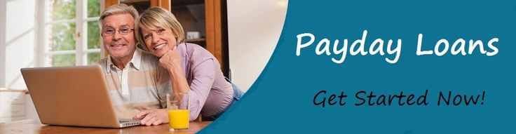 Payday loans are the helpful funds provided for the person to overcome the instant expenditures of the person. This fund anyone can avail hassle free at low interest rates at same day. It gets allowed this loan and gets cash within a few hours. Are you click here and get cash within hours at online now!
