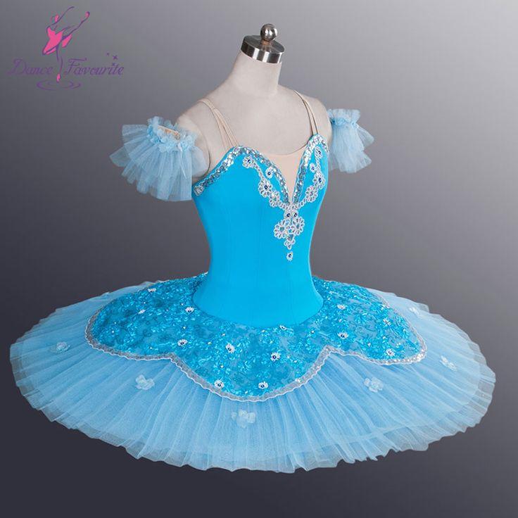 1000 id es sur le th me costume de ballerine sur pinterest for Danse classique adulte