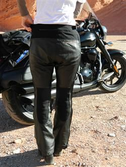 Original Best Womens Motorcycle Riding Pants | Review About Motors