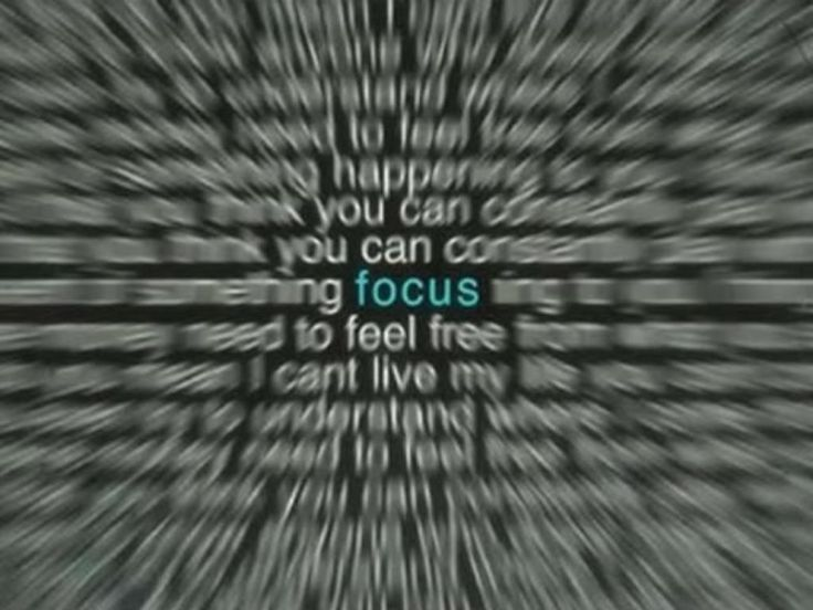 The Two Things Killing Your Ability to Focus #sabusinessindex #findinfo #focus #concentrate #priorities http://www.sabusinessindex.co.za/the-two-things-killing-your-ability-to-focus-2/