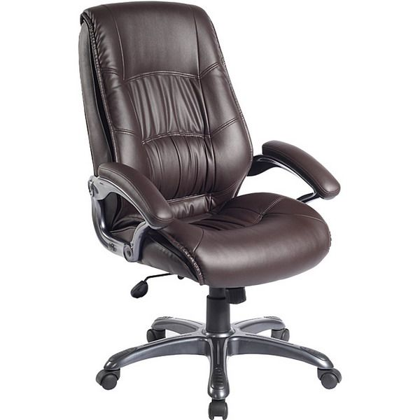 11 best executive chairs images on pinterest executive chair desk