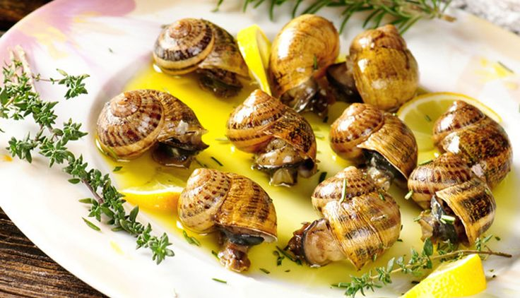 17 best ideas about escargot recipe on pinterest. Black Bedroom Furniture Sets. Home Design Ideas