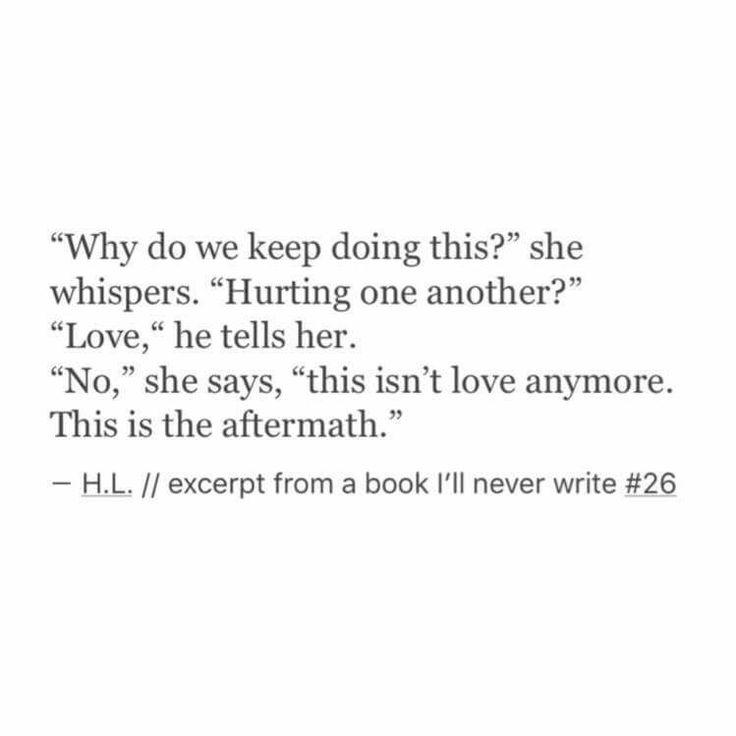 Best 25+ Silent Love Quotes Ideas On Pinterest