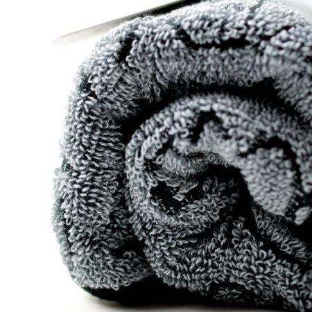 [소우케타올]이마바리타올 디즈니 실버 페이스(imabari towel Disney Silver Face)