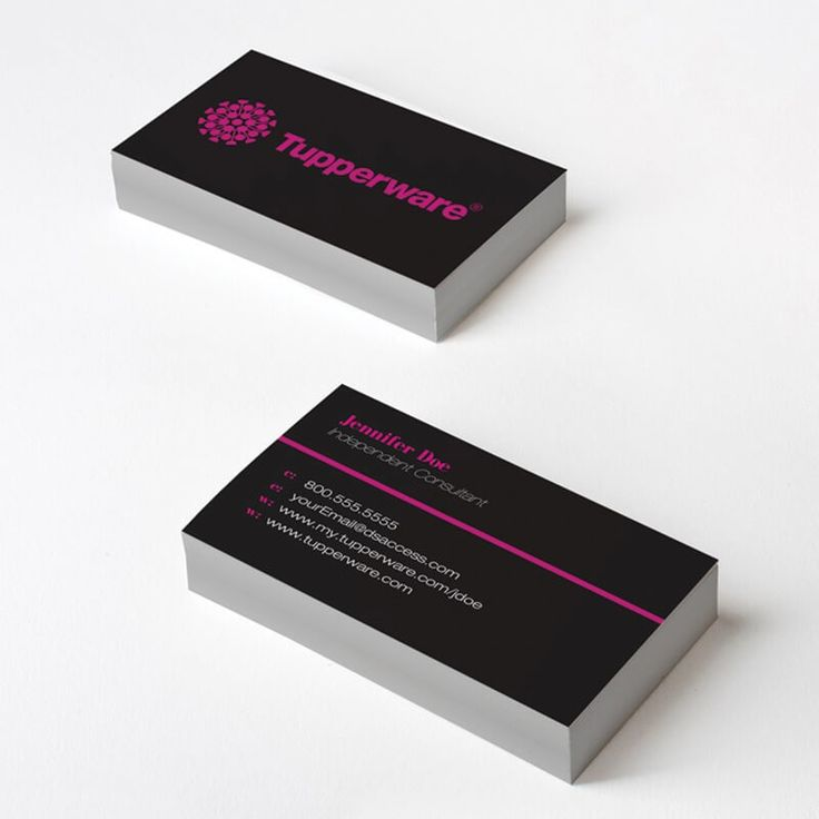 14 best Business cards templates images on Pinterest | Business card ...
