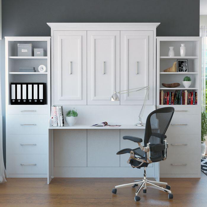 17 best ideas about murphy bed mechanism on pinterest diy murphy bed murphy beds and murphy. Black Bedroom Furniture Sets. Home Design Ideas