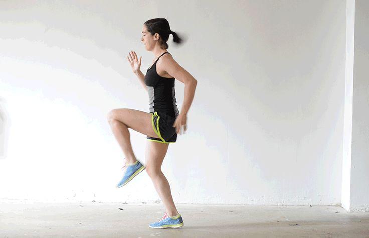 Trening oporowy – najlepsze spalanie tkanki tłuszczowej – Szkolenia dietetyczne