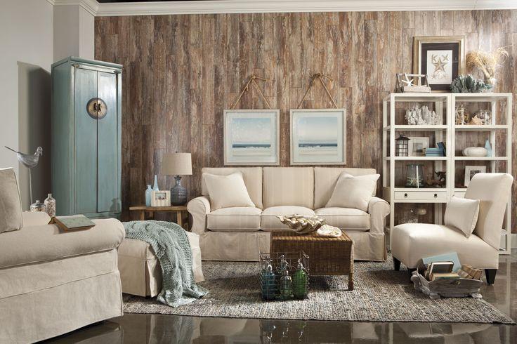 Nantucket (SOF) By Rowe   Belfort Furniture   Rowe Nantucket Dealer