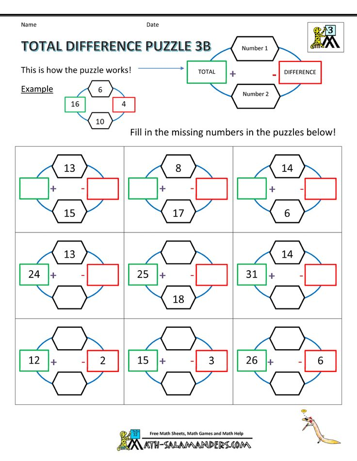 3rd-grade-math-puzzle-worksheets-total-difference-puzzle-3b.gif (1000×1294)