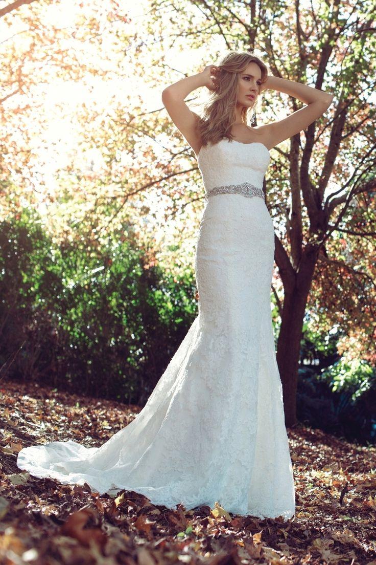 Mia Solano - Lace A-line Wedding Dress | L1024 (http://miasolano.com/Bridal-lace-a-line-wedding-dress-l1024/)