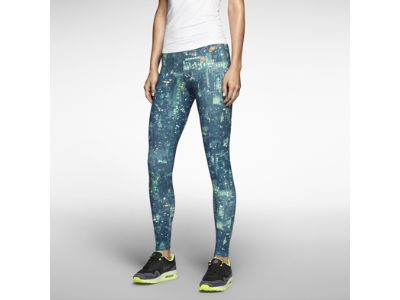 Nike Printed Women's Leggings