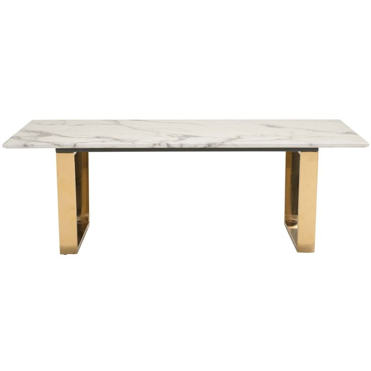 20 atlas Coffee Table - Home Office Furniture Sets Check more at http://www.buzzfolders.com/atlas-coffee-table/