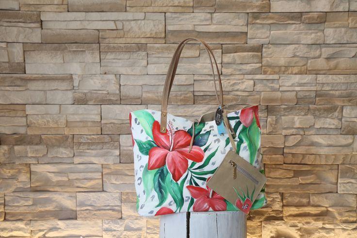 #bag #art #moda #design